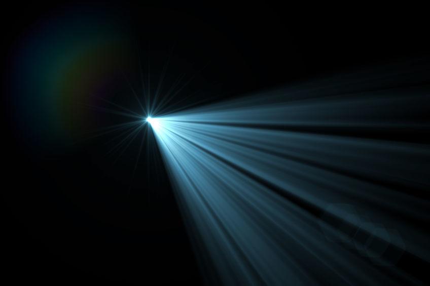 Harpenden Beacon of Light