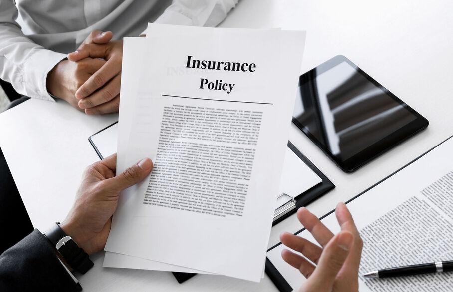 Landlord insurance - do I need it?