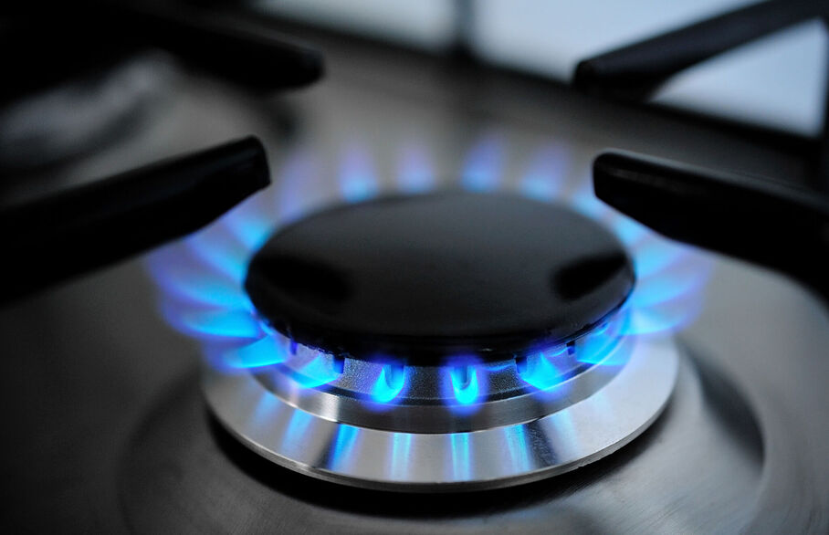 Gas safety reminder for landlords
