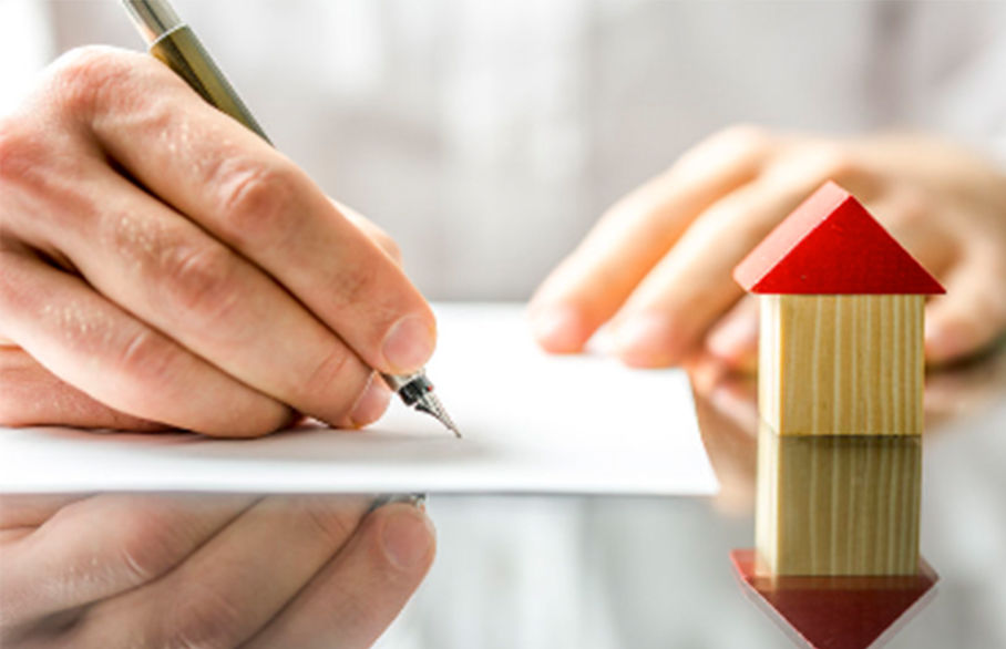Landlords are you up-to-date with recent changes to the law?