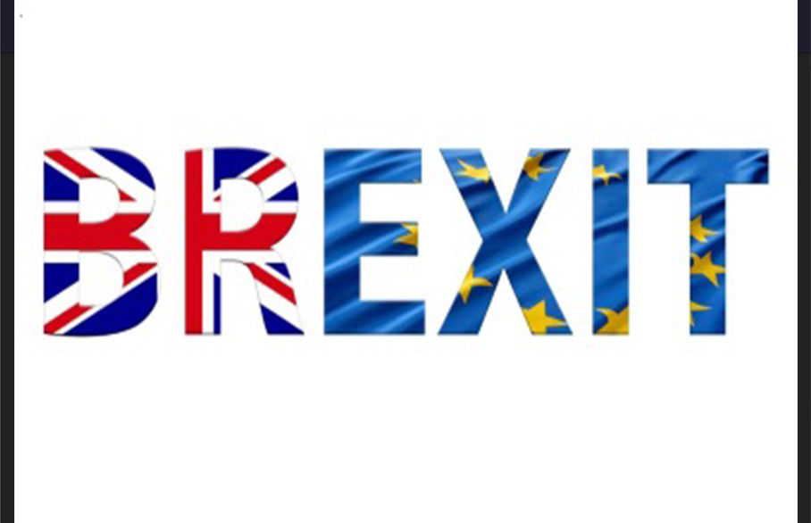Brexit and the rental market