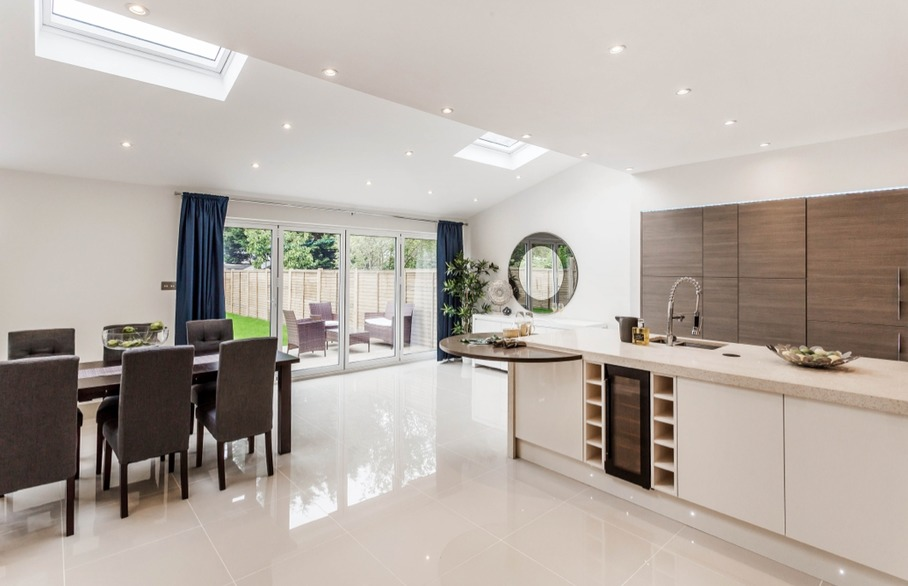 How to update your property for a sale