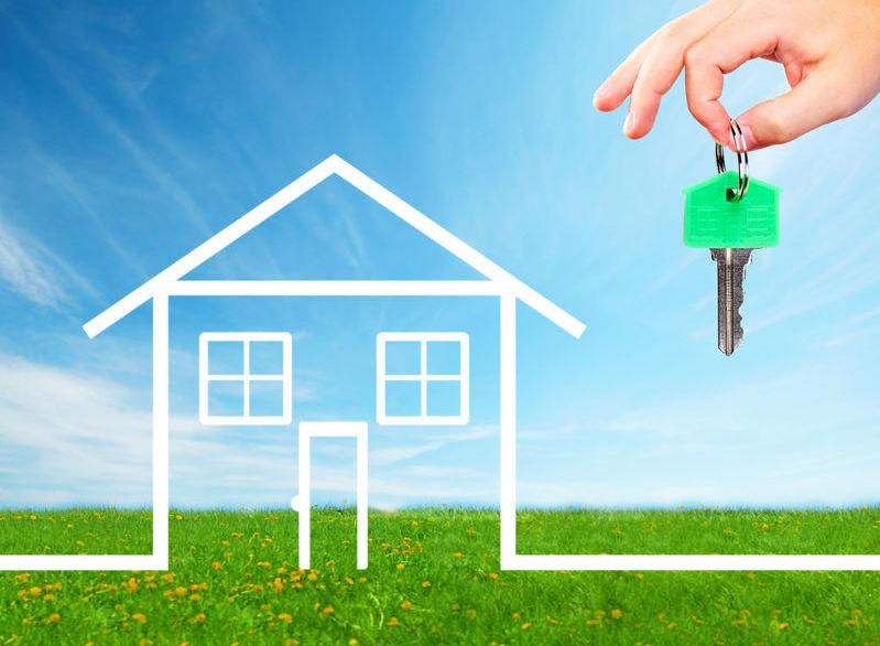 Buy-to-let properties still deliver good returns…