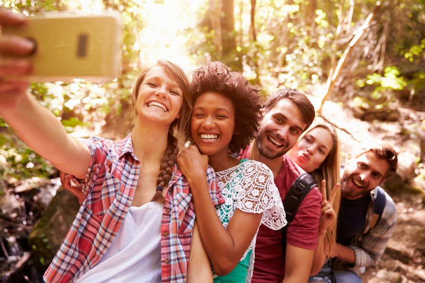 Property: understanding Millennials