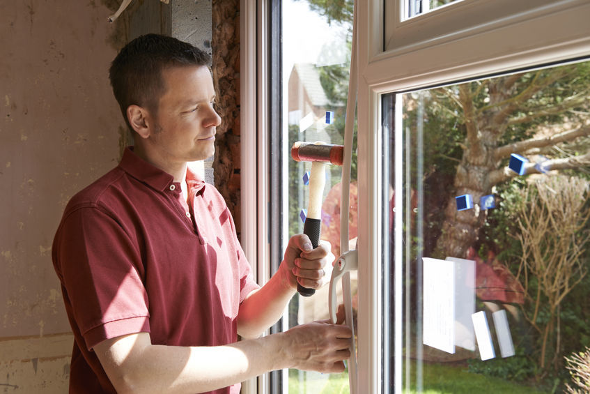 How to steer clear of the pitfalls that could devalue your home