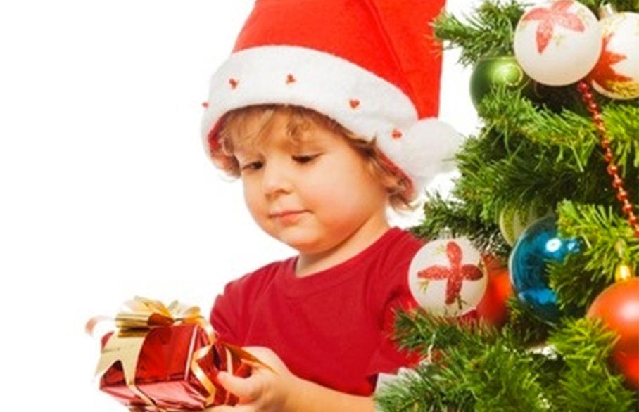 Save Money: Christmas present ideas…