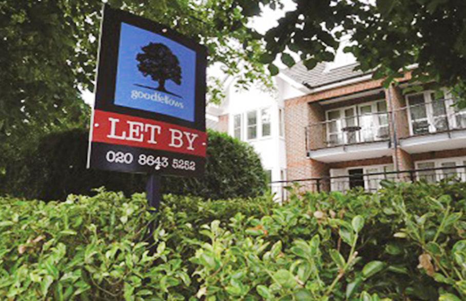Good demand for Properties