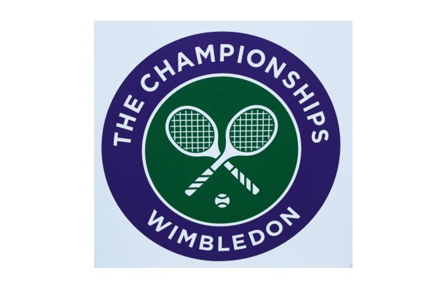 Star spotting in Wimbledon...