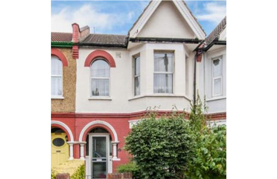 Will the price divide between renting and owning a property lessen?