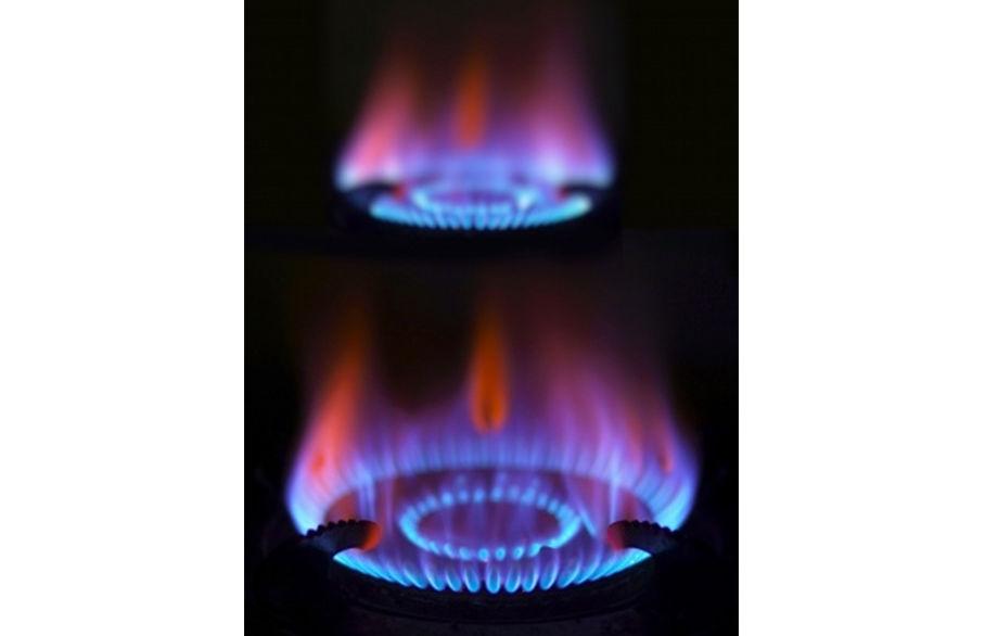 Energy saving – big is not always beautiful…