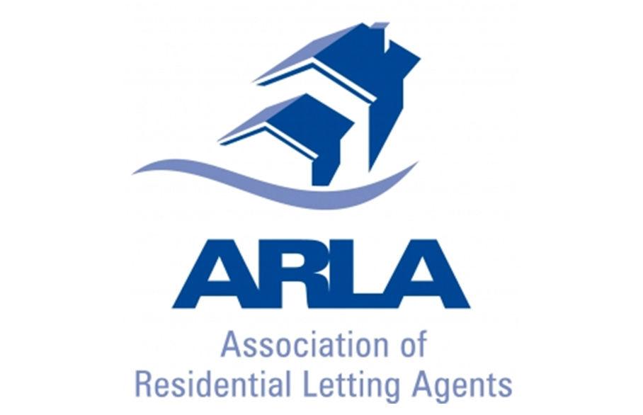 ARLA Regulation