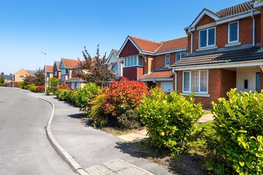 Stamp Duty changes this April 2016