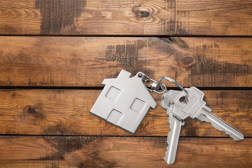 Rents increase across Essex and Herts