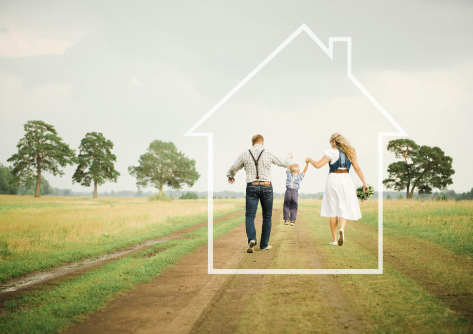 Tips on how to add value to your home….