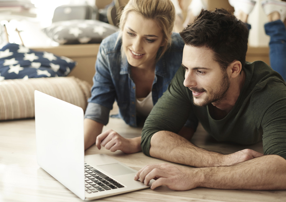 The most important factors for homebuyers looking for a property