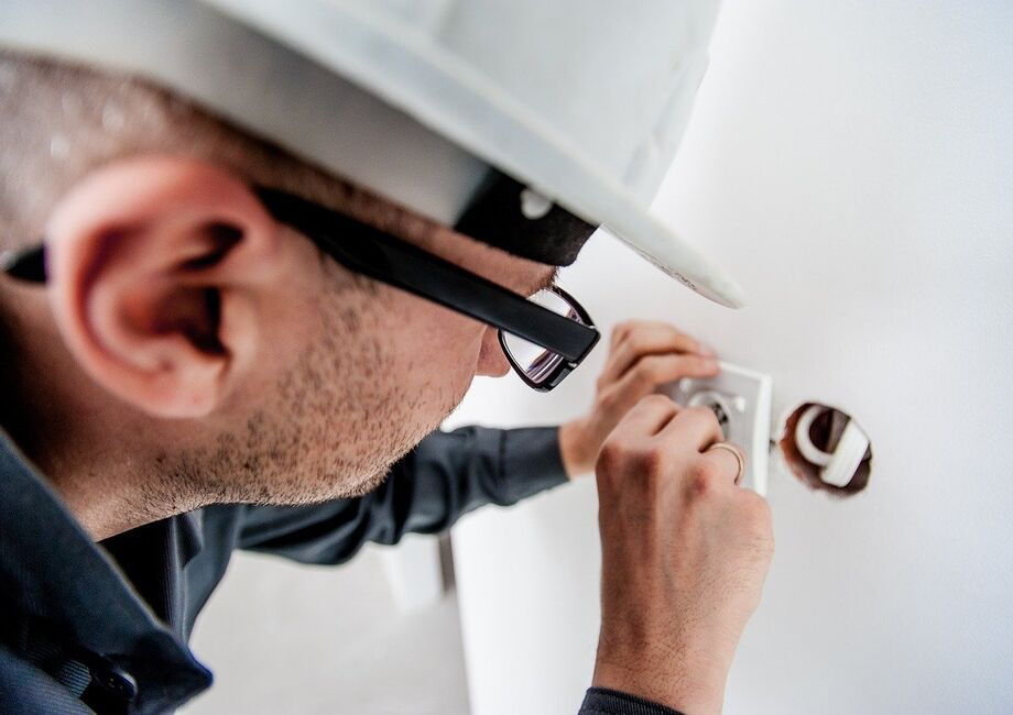 Landlords – Electrical Safety Regulations