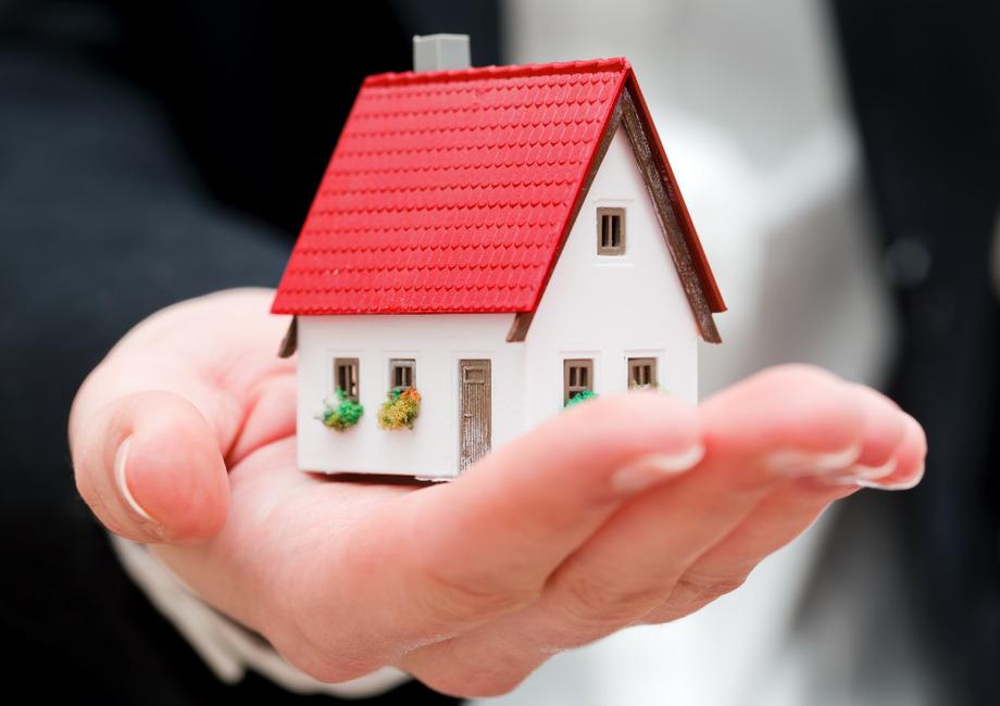 Harlow Property Market Snapshot February 2021
