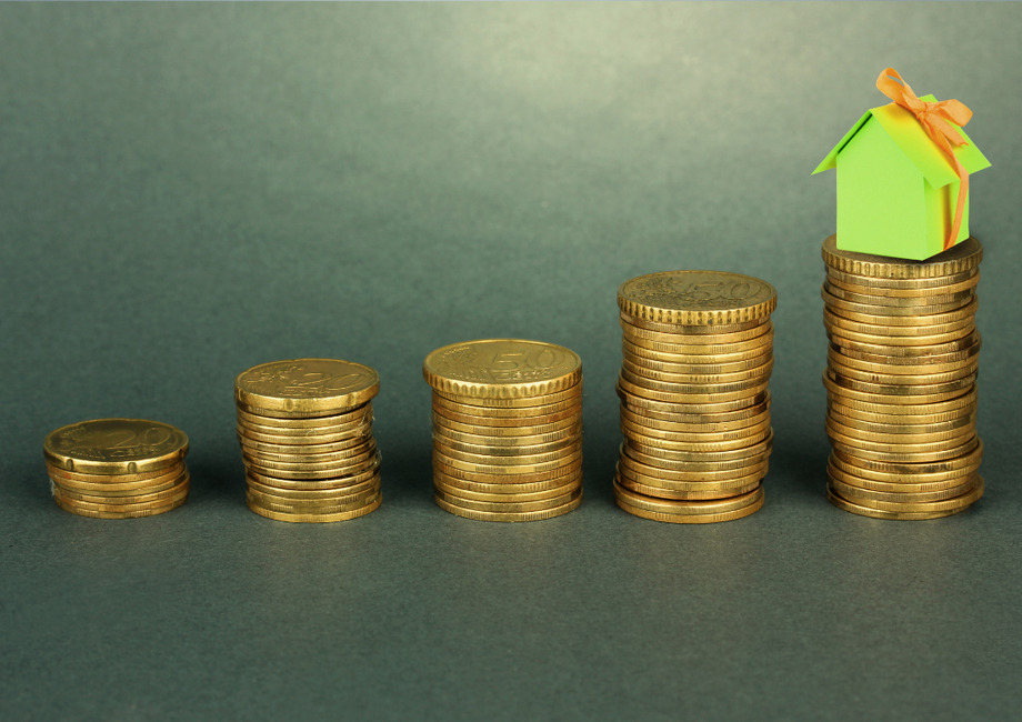 Harlow Buyers – Small Deposit Mortgage Is Of Interest