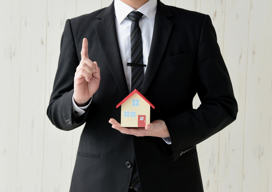 What Will Help Landlords Right Now?