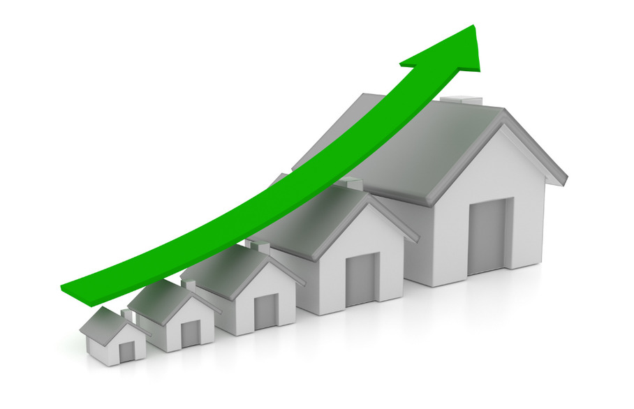 Homes are Moving Well in Current Market