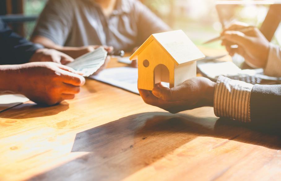 Harlow Property Market Snapshot July 2021