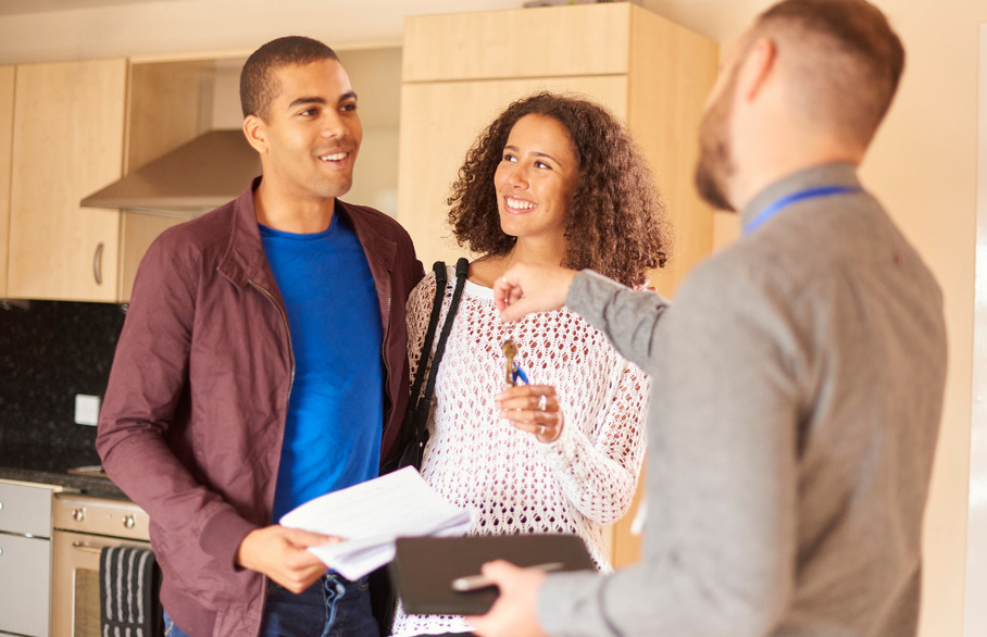 Stansted Landlords – Build A Better Relationship With Tenants
