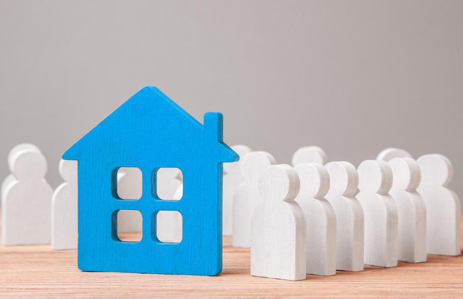 Bishop's Stortford Property Market Snapshot July 2021