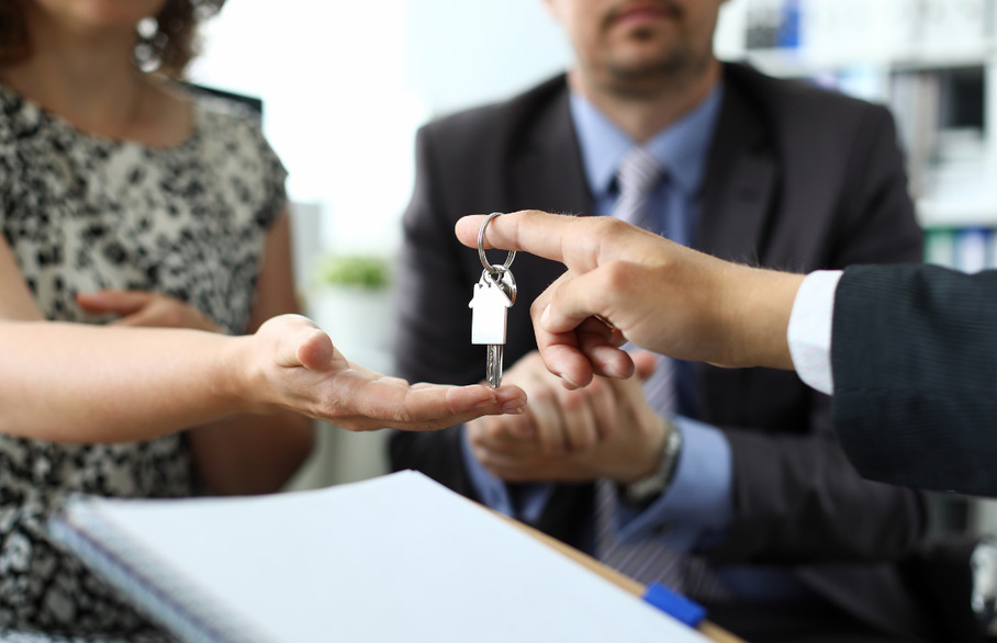 Maintain Your Property Deal In Trying Times