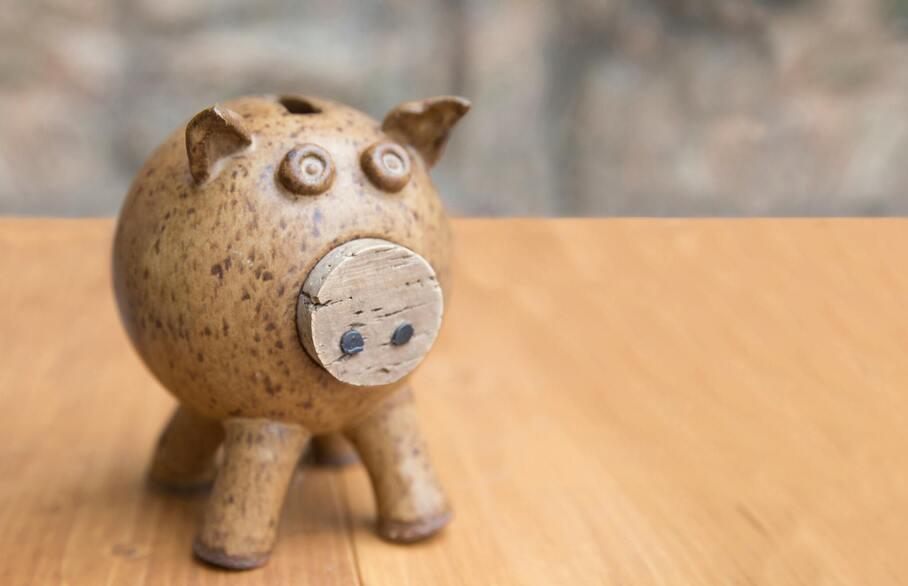 Managing Cash Flow For Landlords
