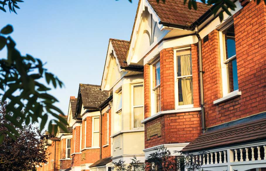 Staying Up To Date With Local And National Housing Market Matters