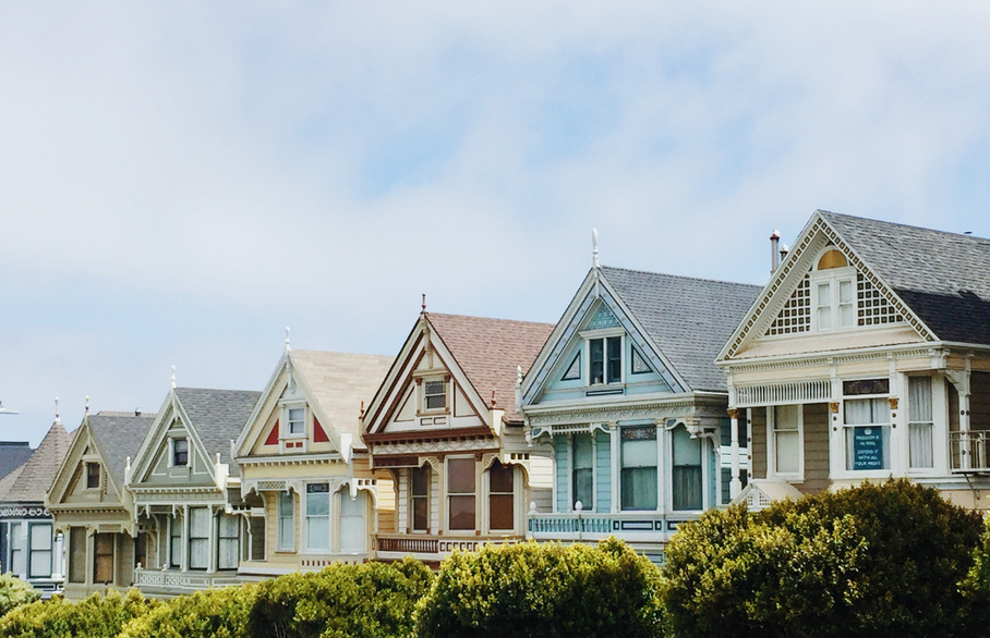 Sawbridgeworth – What Houses Are In Demand?