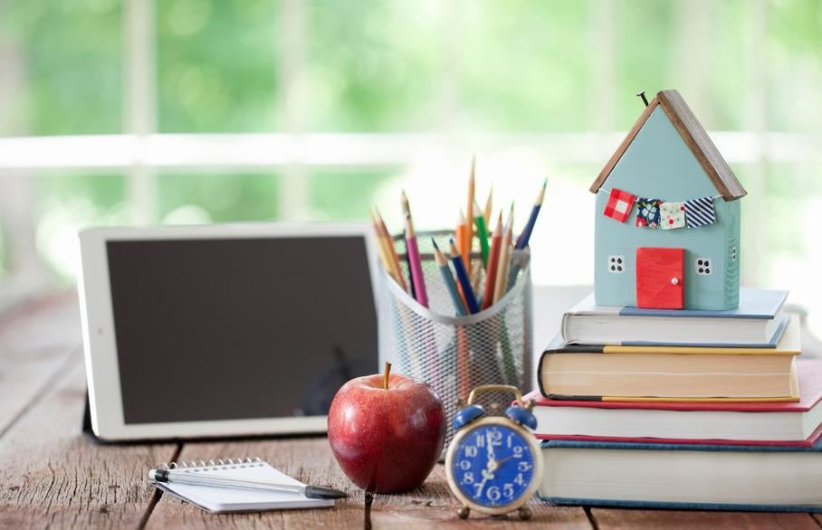 Saffron Weldon Landlords – How Is your Rental Property Portfolio?