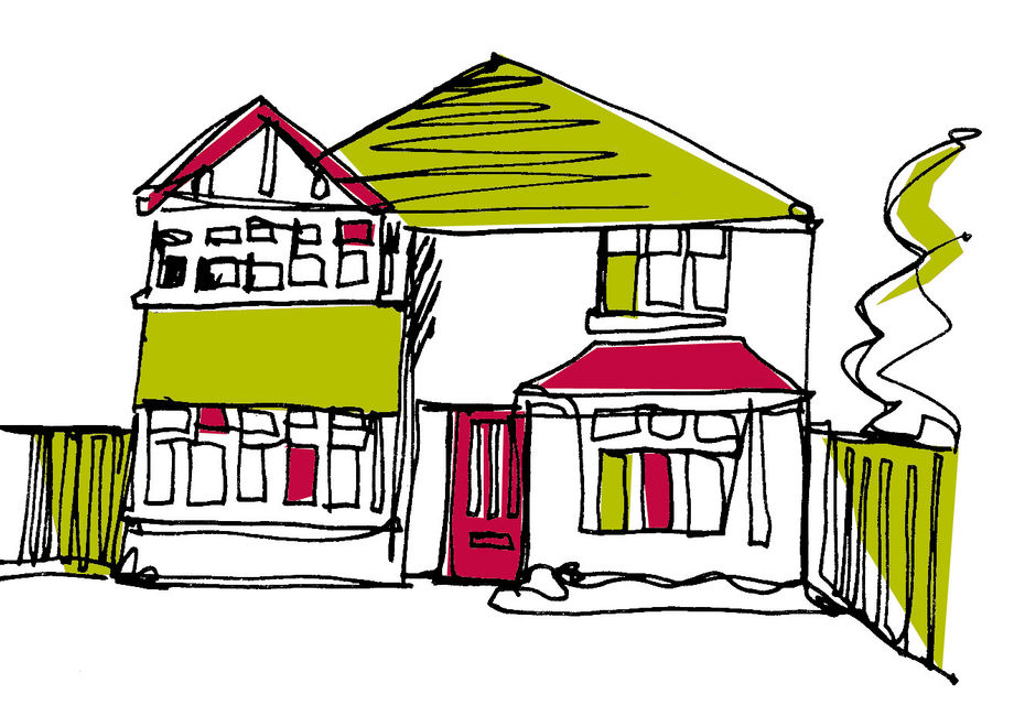 Nice Online Testimonial For Intercounty Saffron Walden From A Happy  Tenant
