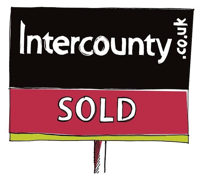 Fantastic Testimonial For Intercounty South Woodham Ferrers