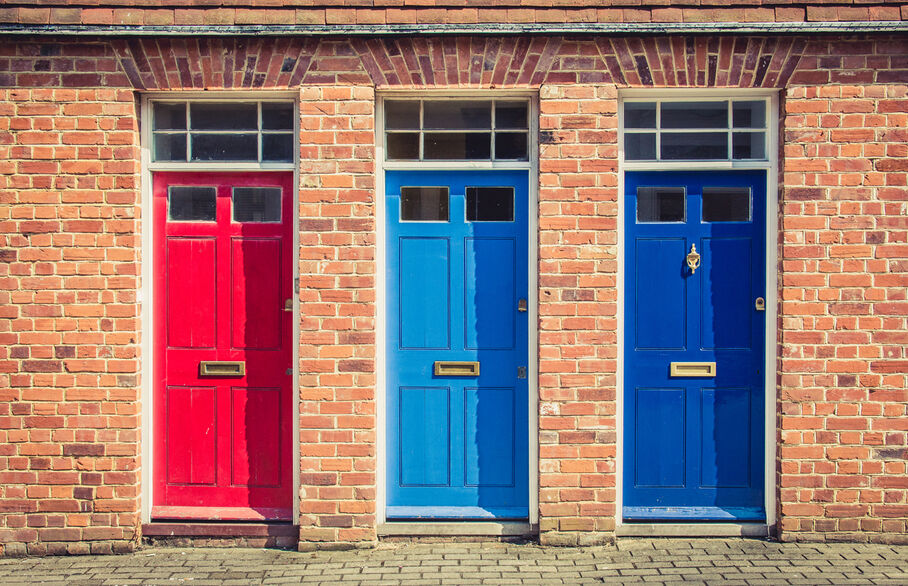Renters' Reform Bill - how will it affect landlords?