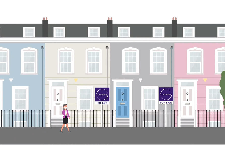 What do the 22 September restrictions mean for the property market?
