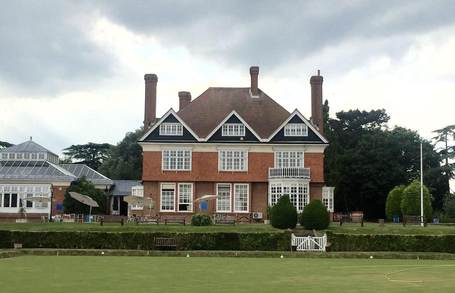 Chigwell's outstanding properties