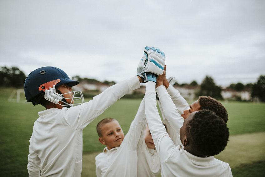 Chigwell School Cricket
