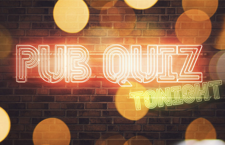 Chigwell Quizzers