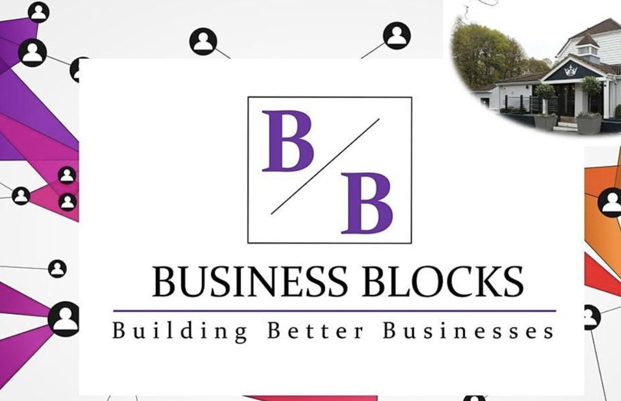 Business Networks in Chigwell