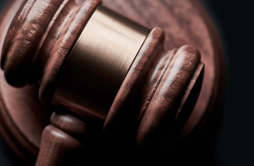 New landlord notice period legislation