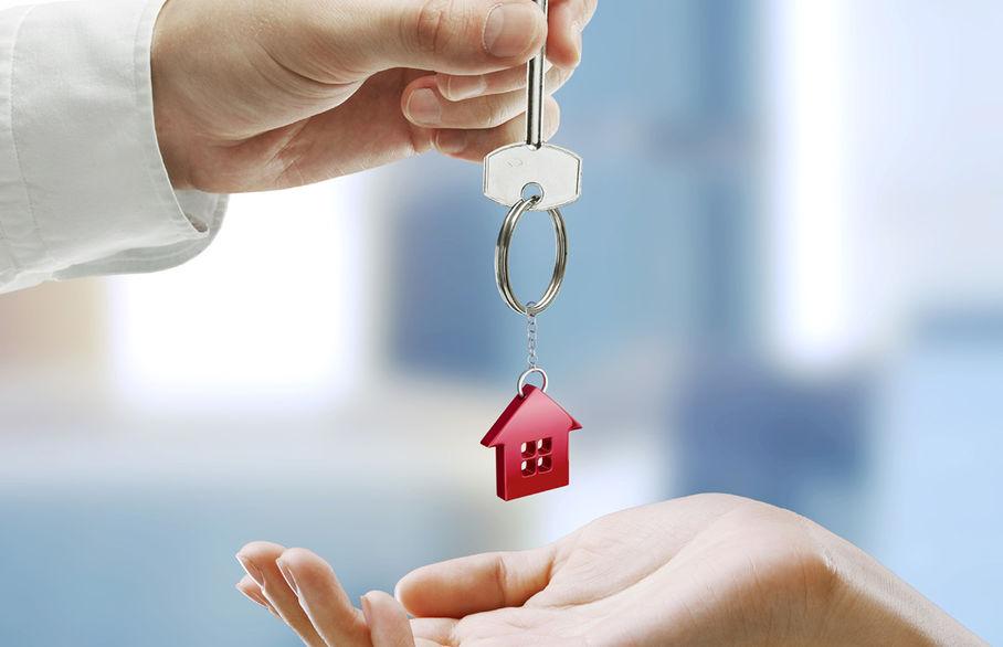 8 Key Checks To Do Before Buying