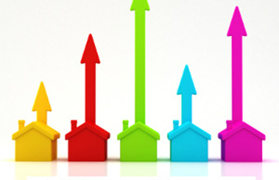 February: What Is Happening With House Prices?