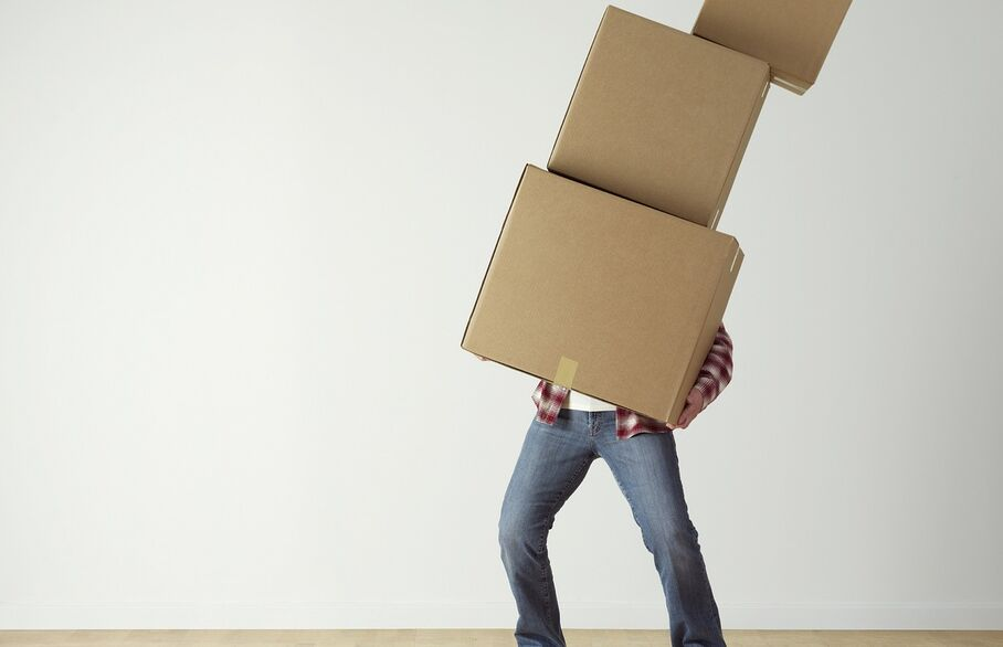Royston Landlords: Improve Rental Yield