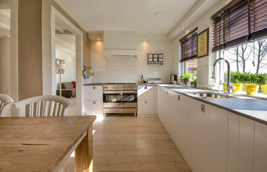 Valuing Your Home Correctly