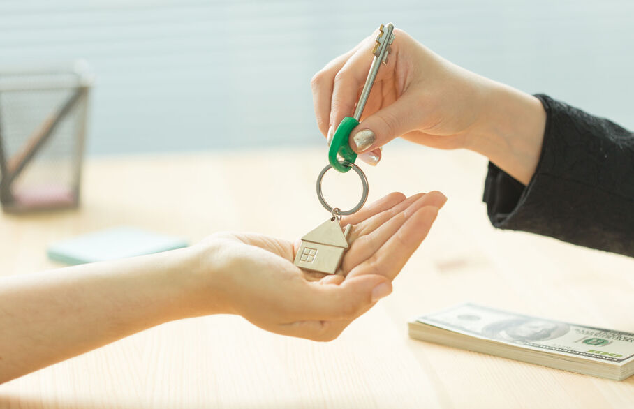 Royston Landlords: Know Your Responsibilities