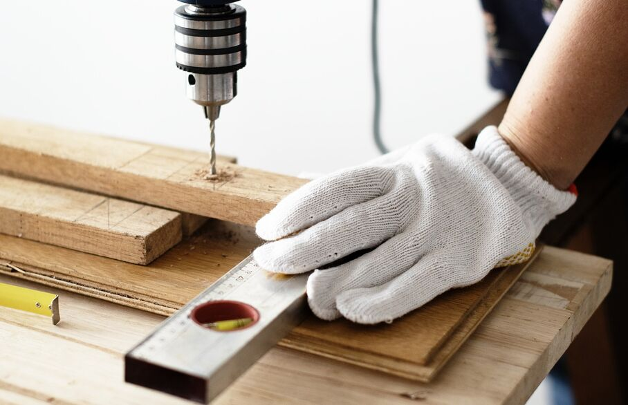Home Improvement Tips That Add Value To Your Home