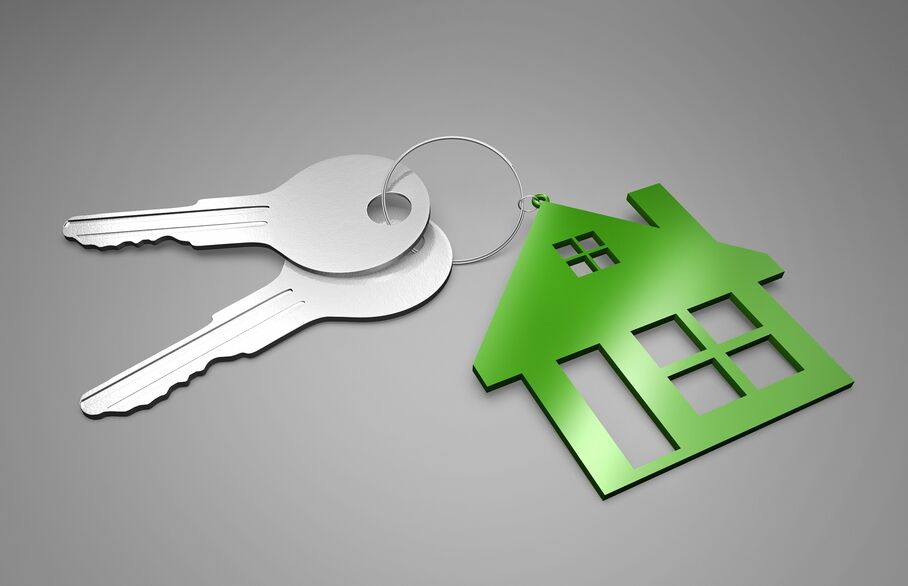 Ramsey Housing Market – Stamp Duty Holiday Deadline