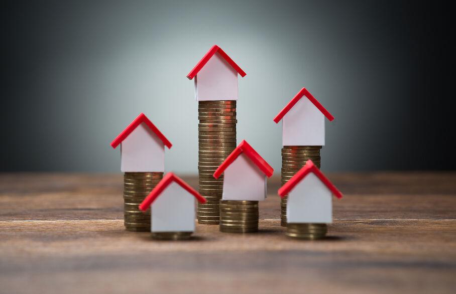 Royston Property Market – Stamp Duty Holiday Impact