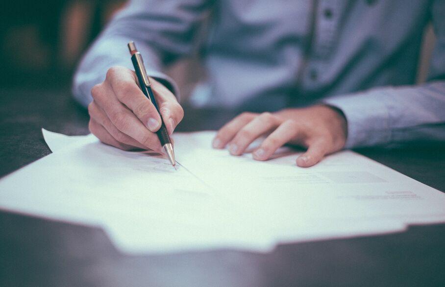 St Ives Property Market – Stamp Duty Deadline
